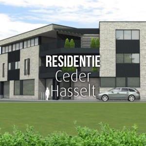 Residentie-Ceder-Hasselt_kookhuis
