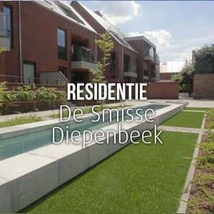 Residentie--De-SmisseDiepenbeek