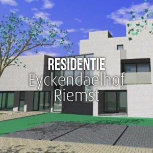 Residentie_Eyckendaelhof_Riemst_kookhuis