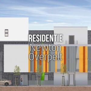 Residentie_newton_Overpelt