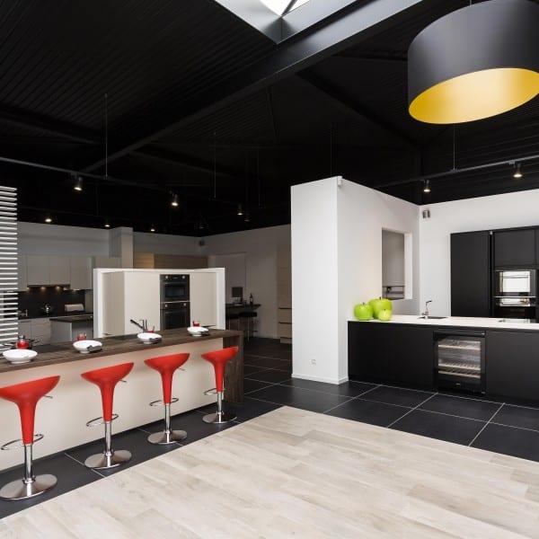 kookhuis_Kortessem_keuken21
