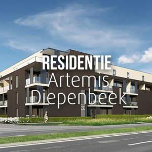 kookhuis_kortessem_artemis_diepenbeek