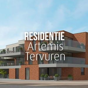 kookhuis_kortessem_artemis_tervuren