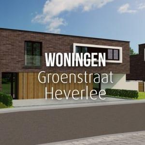 kookhuis_kortessem_heverlee
