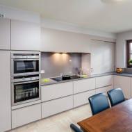 Vb keuken 2: 7500 €