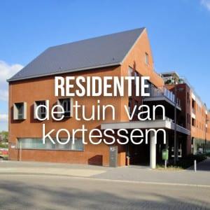kookhuis_kortessem_tuin_van_kortessem