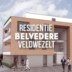 kookhuis_kortessem_vercammen_belevedere_1